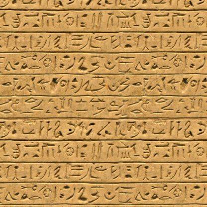 Hieroglyphics 22