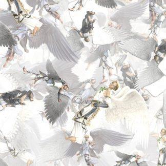 Angels 22