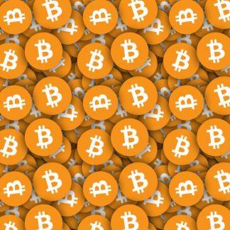 BitCoin 23