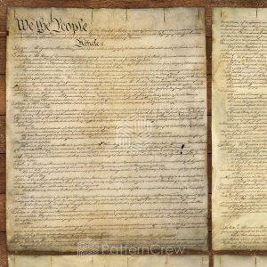 Full Constitution