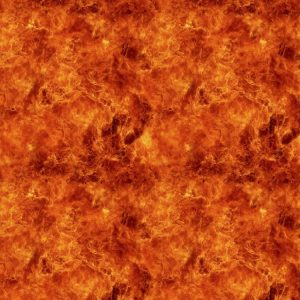 Fire Explosion 22