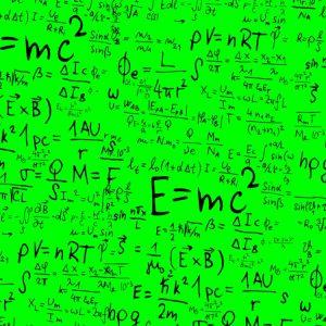 Physics Formula 26