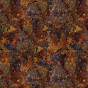 Scaling Rust 24