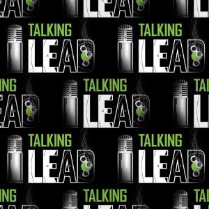 Talking Lead