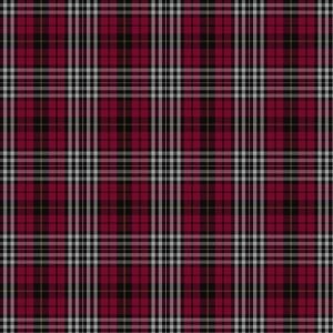 Clan Little Tartan
