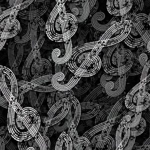 Musical Scales 22