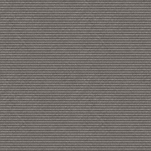 Gray Carbon Fiber