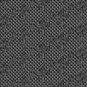 Ford Carbon Fiber