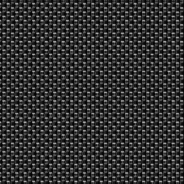 Binary Carbon Fiber