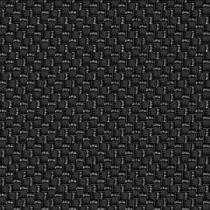 Basket Weave Carbon Fiber