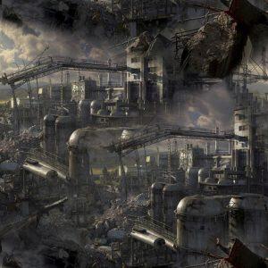 Battleland 22
