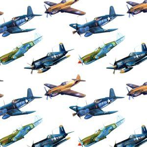 Aircraft 27