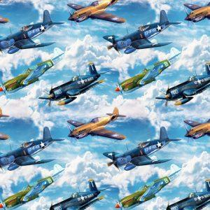 Aircraft 26