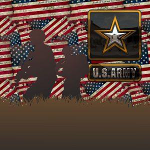 Army YETI Cup 23