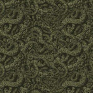 Snake 22 Camouflage