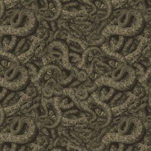 Snake 23 Camouflage