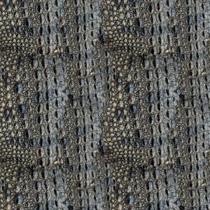 Crocodile Skin 26