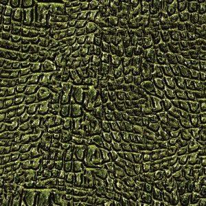 Alligator Skin 25