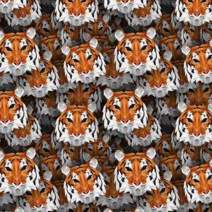 Tigers 24