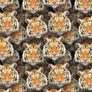 Tigers 23