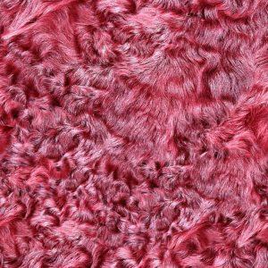 Pink Fur 22