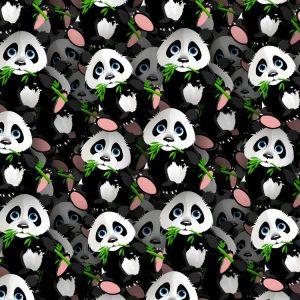 Pandas 22