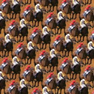 Horse Racing 23