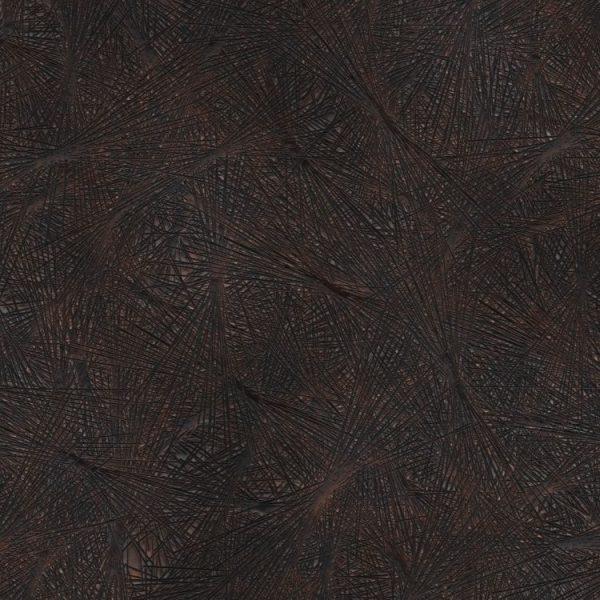 Rusty Metal Sanded