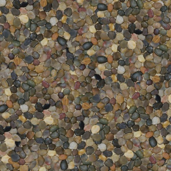 Pebbles 22