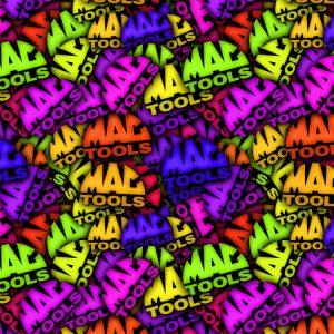 MAC Tools 23