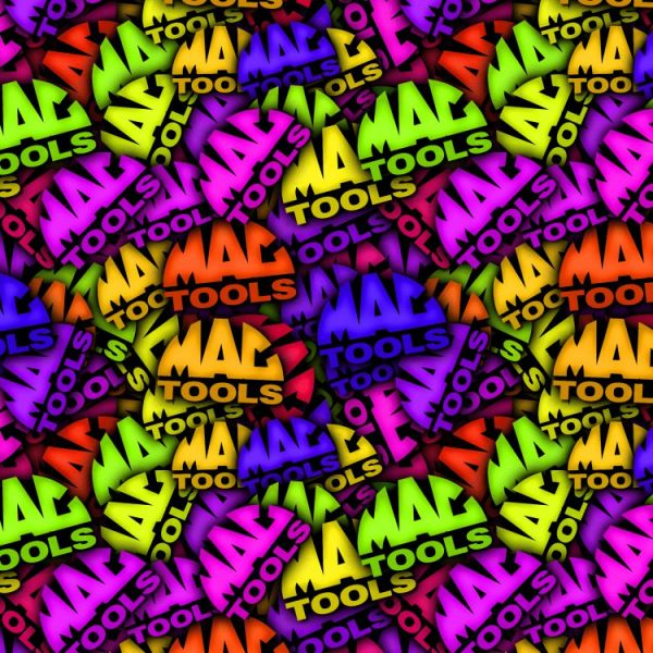 MAC Tools 22