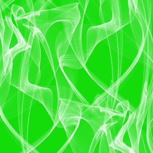 Applewhite Smoke