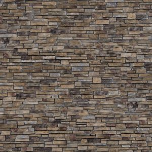 Dry Stack Stone 25