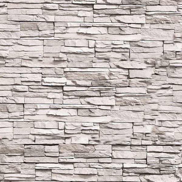 Dry Stack Stone 26
