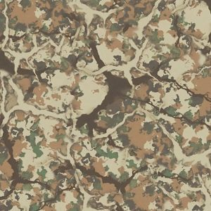 First Lite Fusion Camouflage
