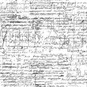 Physics Whiteboard