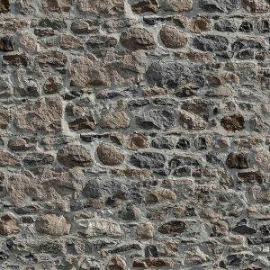 Stone Walls 28