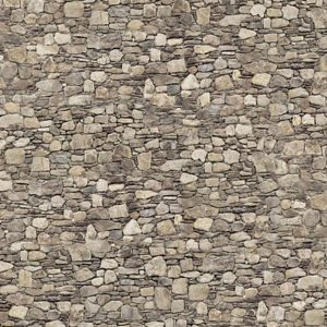 Stone Walls 29