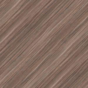 TiraMisu Woodgrain 22