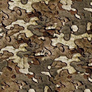 True Bark 22 Camo
