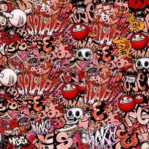 Graffiti 31