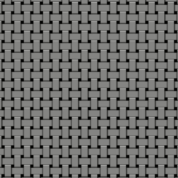 Gray Carbon Fiber 23