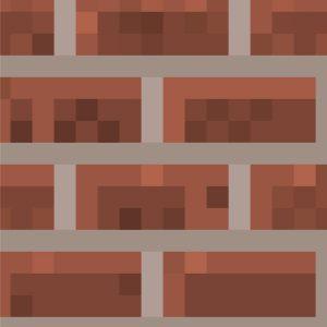 Minecraft Bricks