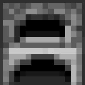 Minecraft Furnace 22