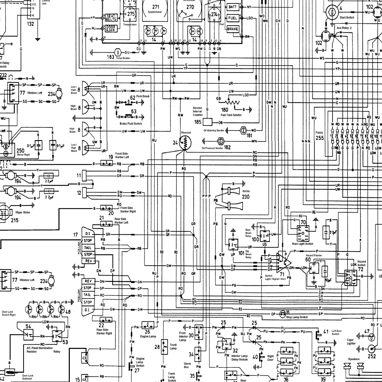 Diagram Opto 22 Wiring Diagram Full Version Hd Quality Wiring Diagram Mayswiring Prolocomontefano It