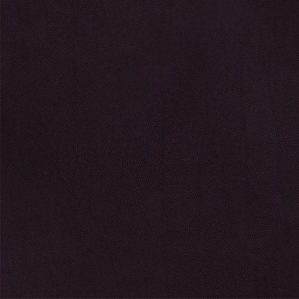 Deep Purple Leather