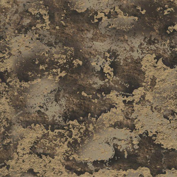 True Timber Prairie Camouflage