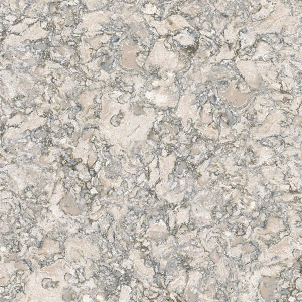 Brewyn Granite