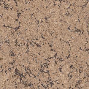 Lincolnshire Granite