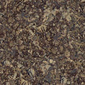 ShireBrook Granite